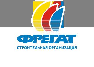 Фирма ФРЕГАТ