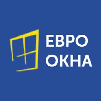 Фирма ОБС