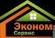 Акции и скидки на пластиковые окна от компании Эконом-Сервис